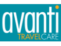 Avanti travel insurance Coupon Codes