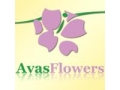 Avas Flowers Coupon Codes