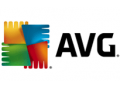 AVG  Code Coupon Codes