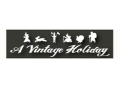 A Vintage Holiday s & Promo Coupon Codes