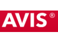 avis.co.uk Coupon Codes