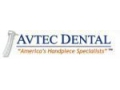 Avtec Dental Coupon Codes