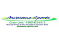 Awesome Sports Coupon Codes