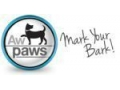 AwPaws.com Coupon Codes