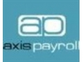 Axis Payroll Coupon Codes