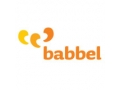 Babbel.com Coupon Codes