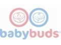Baby Buds Australia Coupon Codes