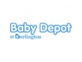 Baby Depot Coupon Codes