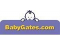 Baby Gates Coupon Codes