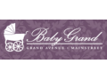 Baby Grand Coupon Codes