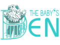 Babysden Coupon Codes