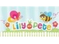 The Baby Store New Zealand Coupon Codes