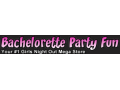 Bachelorette Party Fun Coupon Codes