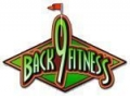Back9Fitness Coupon Codes