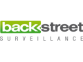 Backstreet-Surveillance Coupon Codes