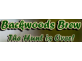 Backwoods Brew Coupon Codes