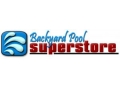 Backyard Pool Superstore Coupon Codes