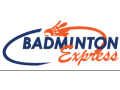 Badminton Express Coupon Codes