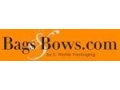 Bag & Bows Coupon Codes