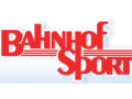 Bahnhof Sport Coupon Codes