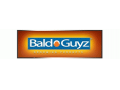 Bald Guyz s & Promo Coupon Codes
