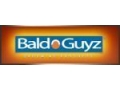 Bald Guyz Coupon Codes