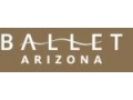 Ballet Arizona Coupon Codes
