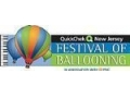 QuickChek New Jersey Festival Of Ballooning Coupon Codes