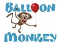 Balloon Monkey Coupon Codes