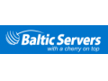 Baltic Servers Coupon Codes
