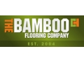 Bamboo Flooring Company  Code Coupon Codes