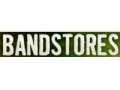 Bandstores Coupon Codes