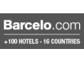 Barcelo  Code Coupon Codes