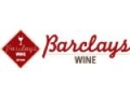 Barclay's Wine Coupon Codes