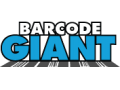 Barcode Giant Coupon Codes
