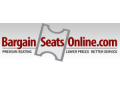 Bargain Seats Online Coupon Codes