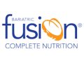 Bariatric Fusion Coupon Codes