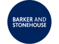 Barker And Stonehouse Coupon Codes