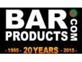 BarProducts.com Coupon Codes