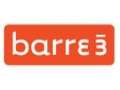 Barre3 Coupon Codes