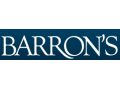Barrons Coupon Codes