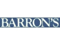 Barron's Test Prep Coupon Codes