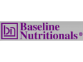 Baseline Nutritionals Coupon Codes