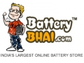 BatteryBhai Coupon Codes
