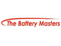 Battery Masters Coupon Codes