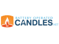 Battery Operated Candles Coupon Codes