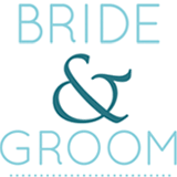Bride and Groom Direct UK Coupon Codes