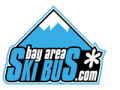 Bay Area Ski Bus Coupon Codes