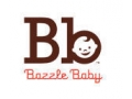 Bb Bazzle Baby Coupon Codes
