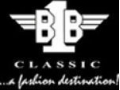 BB1 Classic Coupon Codes